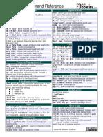 fwunixref.pdf