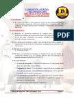 I Torneo de Ascenso 3era Categoria 2016