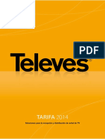 catalogo-tarifa-televes-2014.pdf