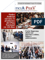 Revista Virtual Septiembre 2016.Compressed