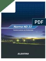 ND33_rev04final 08_2015