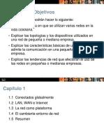 CCNA R&S_Introducción a Redes_Capítulo 1-ESTUDIANTES