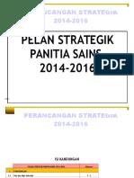 Pelan-Strategik-Panitia-Sains.docx