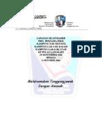 KULIT LAWATAN.doc