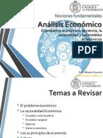 1. Conceptos Fundamentales y Eleccion- Version Alumnos