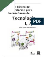 capacitación para enseñanza de la tecnología.pdf