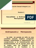 15250963.Andropausia-Menopausia