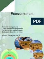 Ecossistemas_Ecologia_3Agronomia
