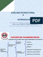 Analisis Estructural Uac 01