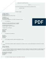 EVALUACION DE RELIGION.docx