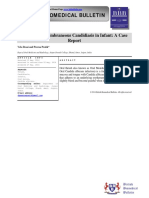 Oral_Pseudomembraneous_Candidiasis_in_In.pdf
