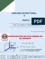 Analisis Estructural Uac 02