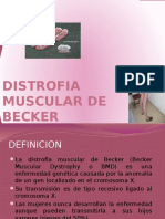204950256-Distrofia-Muscular-de-Becker.pptx