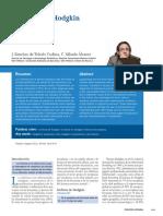 463-474 Linfoma.pdf