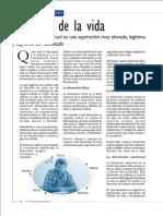 Módulo_MTA_Completo.pdf