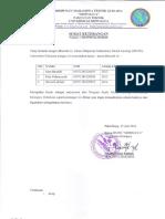 PDF_0002(1)