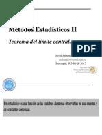 Teorema del limite central..pdf