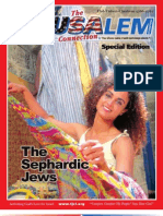 SephardicJews2006-0910TJCI