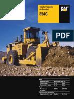 brochure-catalogow-160901234202.pdf