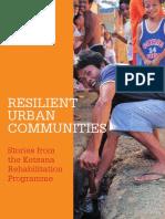 resilient-urban-communities-ketsana-rehabilitation_tcm15-67195.pdf