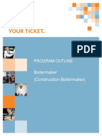 Boilermaker Outline Nov 2014