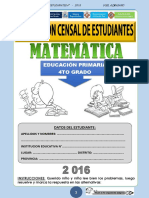 4  matematica