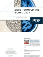 Mc Compliance Technology eBook