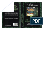 La magia degli elementi 1° parte.pdf