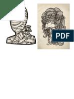 Documento Stiker