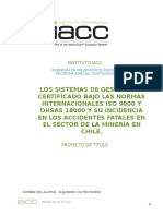 Proyecto_de_Titulo_Alejandro_Castro.doc