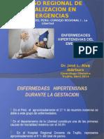 Hig Colegio Medico 2014