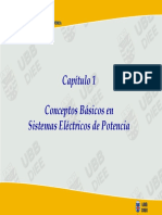 SEP_Capitulo 1_Fundamentos de SEP
