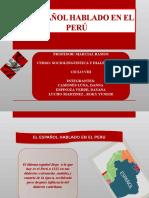 El-español-hablado-en-el-Perú.pptx