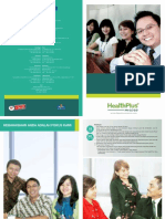 Ketentuan HP Micro Juni 2014