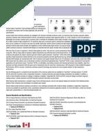 DATO DEL AAC BLUEBONNET.pdf