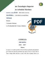 Consulta Conciencia Maritima.docx