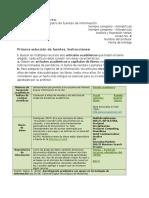 Formato Avance 2. Registro de fuentes de información-2