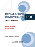 El Gas Natural_2015 v4