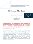 the-message-of-the-quran.pdf