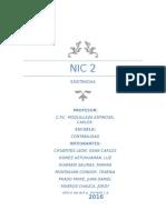 Nic2 Conta Superiotr