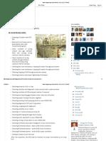 Power Engineering_ Check List ACB, VCB, OCB, LT PANEL