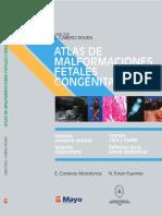 Atlas de Malformaciones Fetales Congenitas.pdf