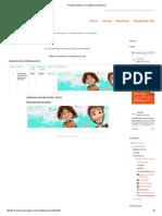 Principios Básicos de Logística_ Evaluación