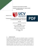 tecnicas-en-la-traducción-de-artículos-periodísticos.docx
