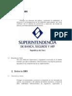 bancas  y seguros.docx