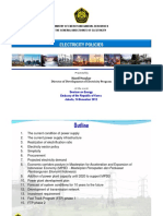 2. Electricity_Gov(Korean).pdf