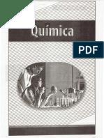 3Quimica011