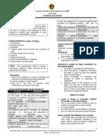 Lease.pdf