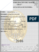 Fico Ultimo Inf 1