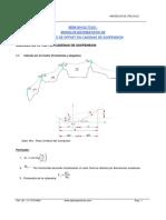 Mdm004-Modelos de Calculo de Offset